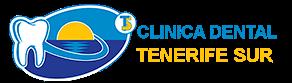 Clinica dental Tenerife Sur